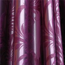 遮光窗帘1